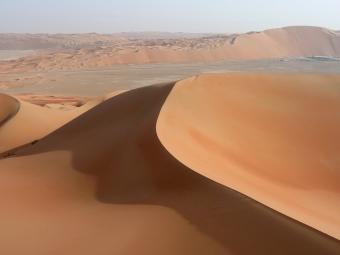 Émirats Arabes